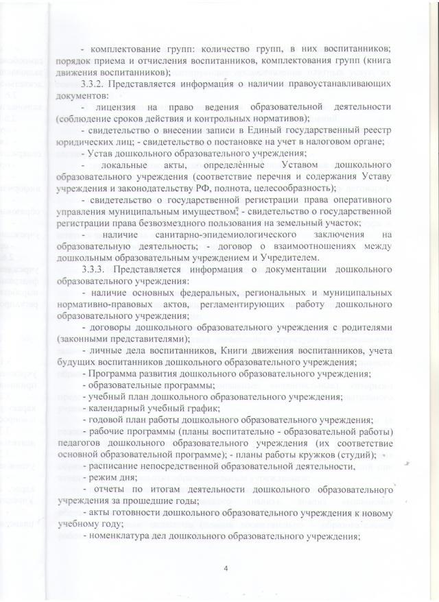 list4